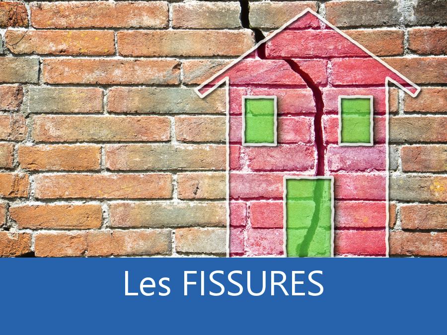 Fissures maison 88, apparition fissures Gerardmer, fissure maison Epinal, appartion fissure maison Les Vosges,
