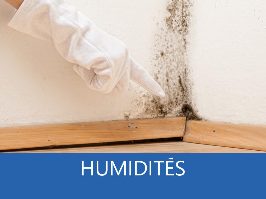 humidité maison 88, expert humidité Epinal, cause humidité Gerardmer,