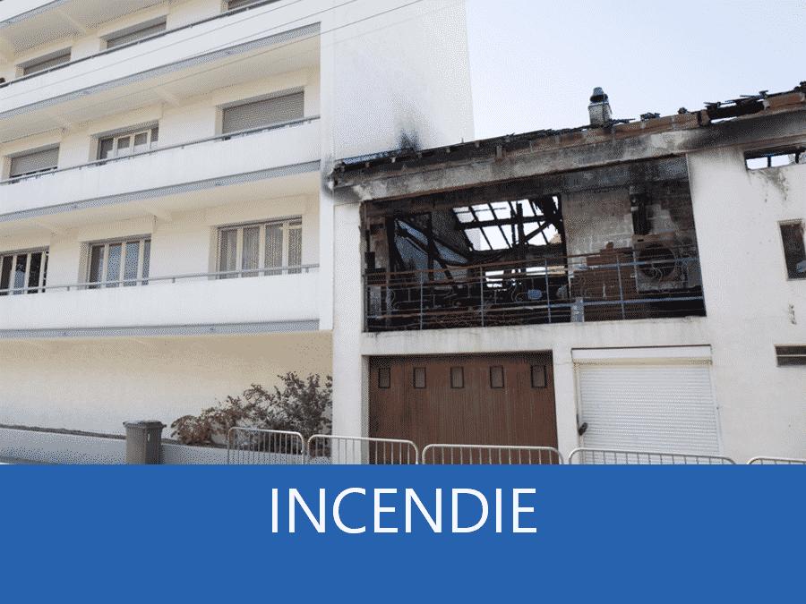 expertise incendie 88, expert incendie Gérardmer, cause incendie Epinal, expert incendie Les Vosges,