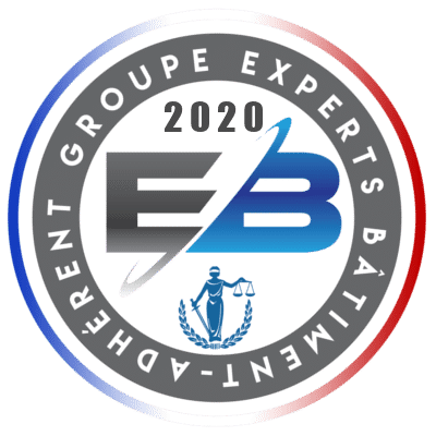 Groupe Experts Bâtiment 88
